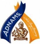 adnams_logo