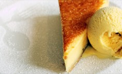 Our Popular Desserts